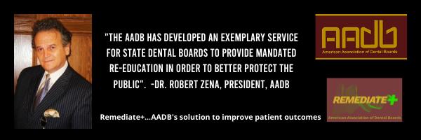 AADB Remediate +