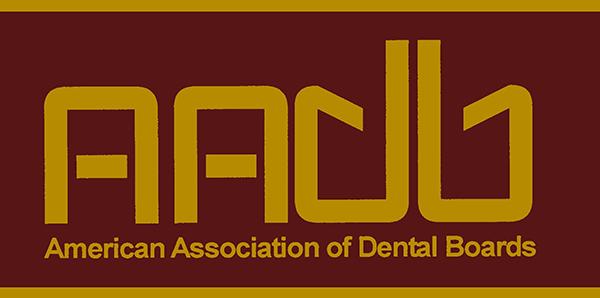 AADB - American Association of Dental Boards