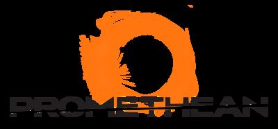 Promethean-Logo-black-no-bg_400x