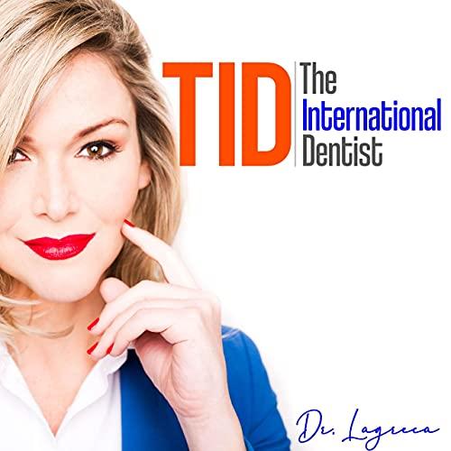 The International Dentist