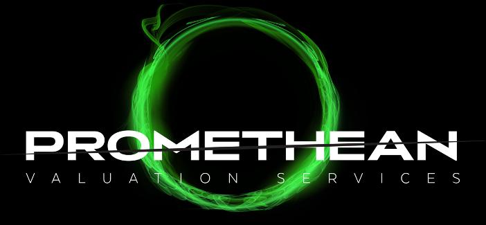 cropped logo-1