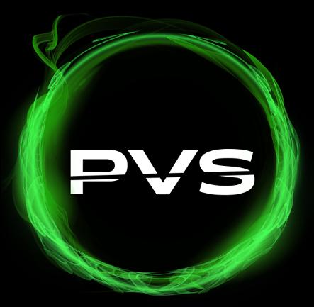 Promethean Valuation Services