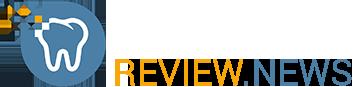 Dental Review News