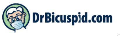Dr. Bicuspid.com