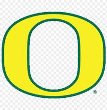 Oregon LLC