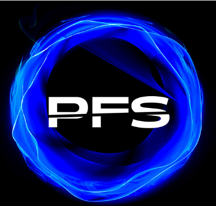 Promethean Financial Services